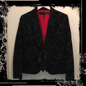 🖤 Stylish Apostrophe Jacket 🖤